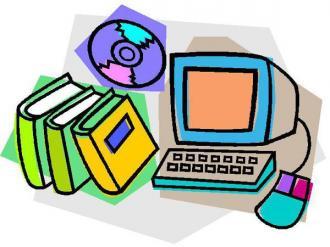 /Files/images/kartinki/оборуд.jpg