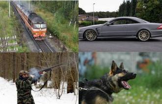/Files/images/kartinki_2/tb/ls/поїзд.JPG