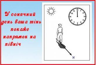 /Files/images/kartinki_2/tb/ls/тінь.JPG
